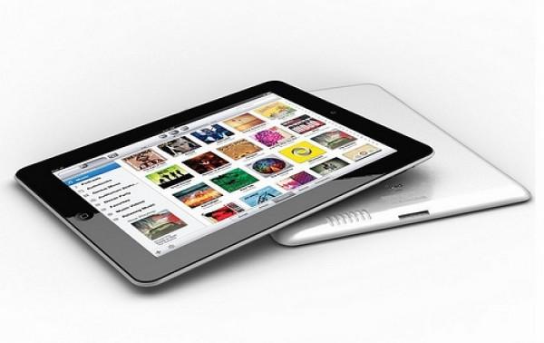 El iPad 3 podría incorporar un procesador A5X