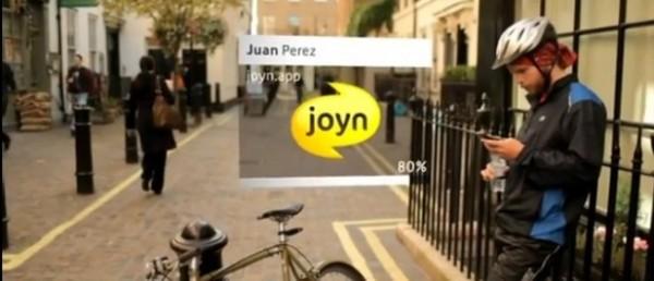 joyn1