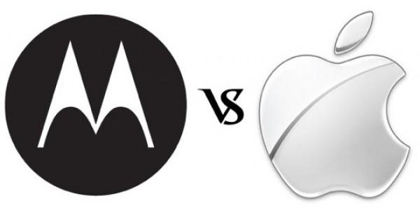 moto-vs-apple