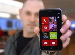 Microsoft te reta a subir una foto a Facebook desde tu iPhone
