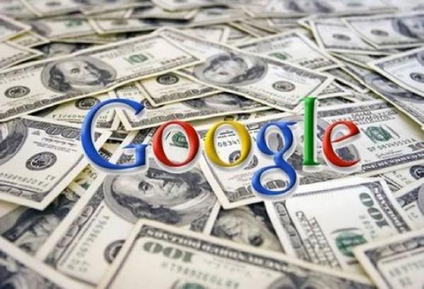 Google obtiene más ingresos de iOS que de Android