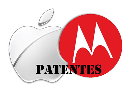 Motorola-Apple-patentes