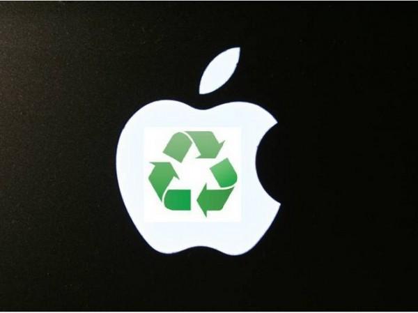 Plan renove en Apple, con la llegada del nuevo iPad