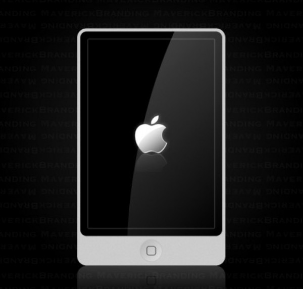 iPod_Touch_Concept