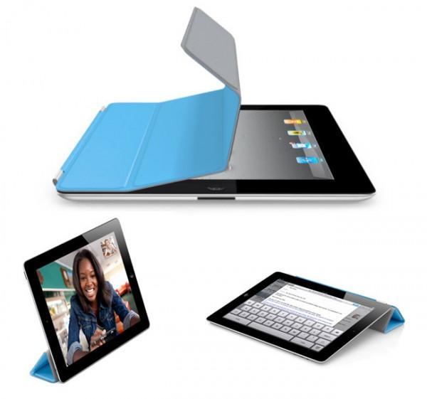 ipad-2-smart-cover