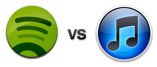 spotify-vs-iTunes Match