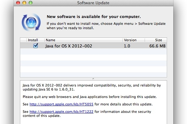 apple-java-update