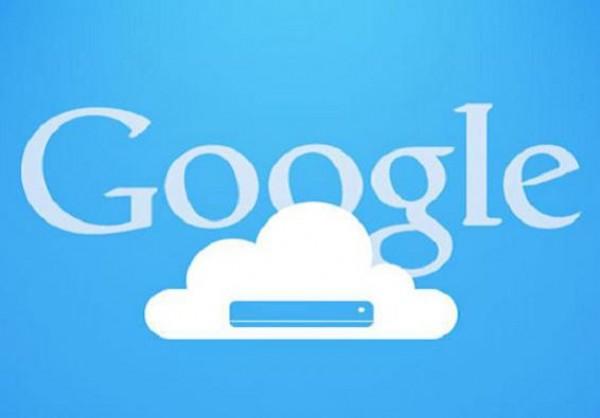 Google Drive llegará a iOS la próxima semana