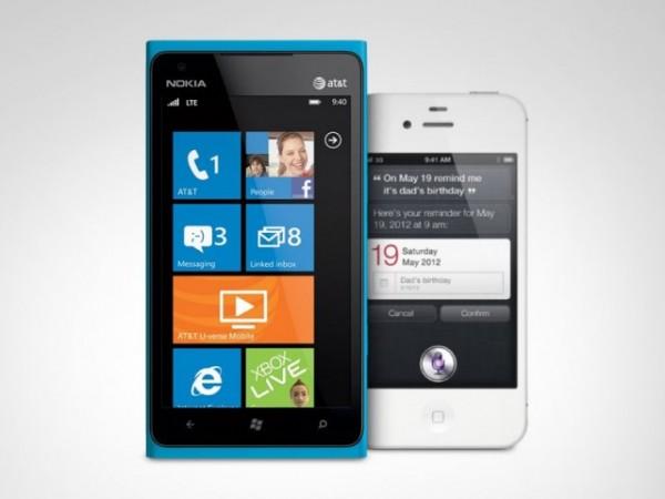 nokia-lumia-900-vs-iphone-4s-640x480