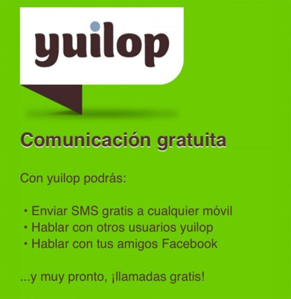 youilop-03