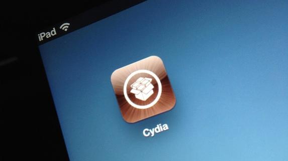 Jailbreak iOS 5.1 en el nuevo iPad, falta algunas semanas