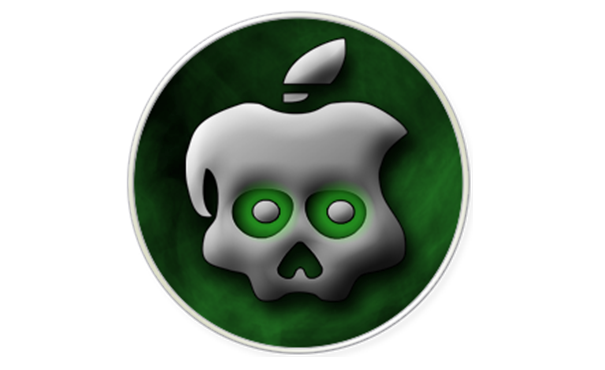 """Jailbreak para iOS 5.1.1 puede ser lanzado en el """"Hack In The Box security conference in Ámsterdam""""."""