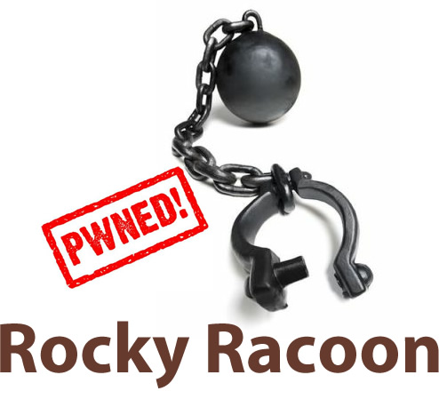 RockyRacoon