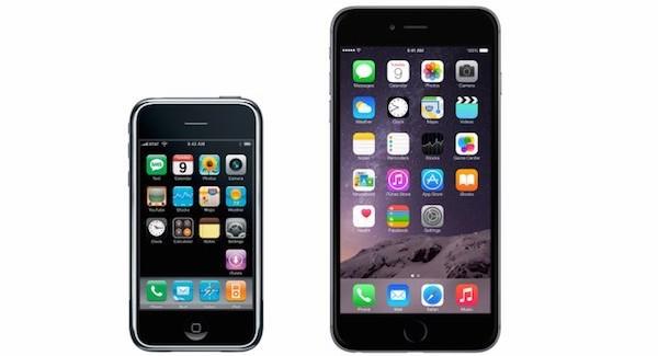 Tutorial: Cómo saber si un iPhone es libre o el operador