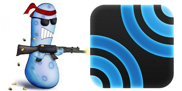 Apple retira Airfoil Speakers Touch de la App Store