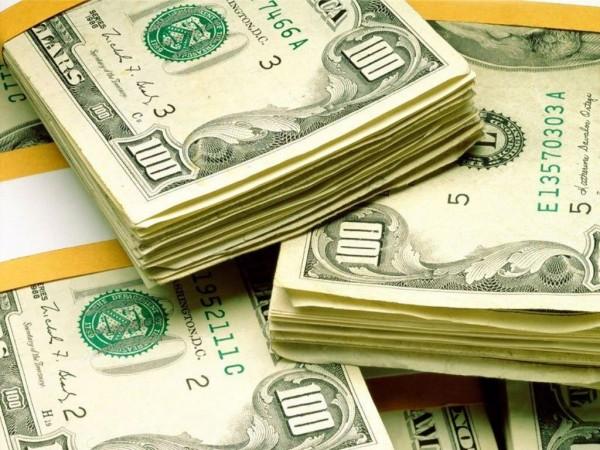Gracias al troyano Flashback el creador recaudaba 10.000$ diarios