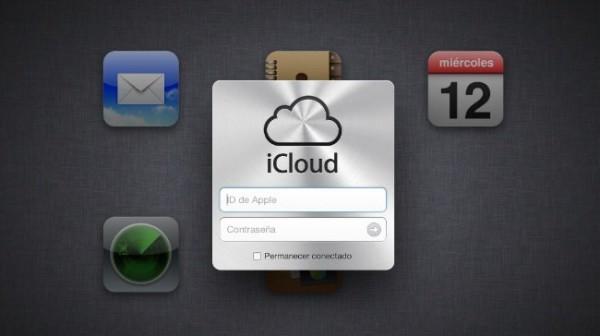 Regalo de 20 GB más de Apple para iCloud