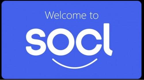 socl microsoft