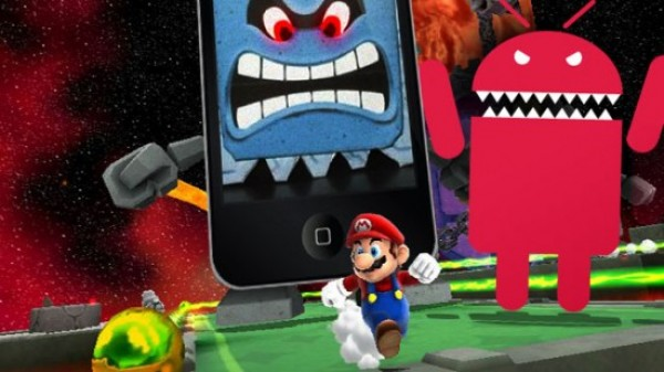 wpid-Nintendo-iphone-android-ragin-mario-550x309