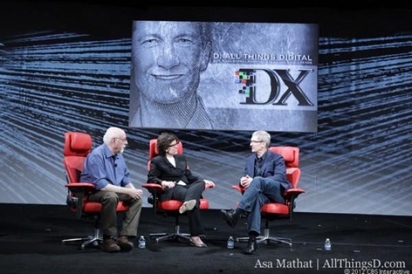 Apple no fabricará su propia videoconsola