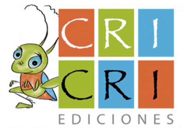 Sorteo 2 licencias de iBooks Authors gracias a CriCri Ediciones
