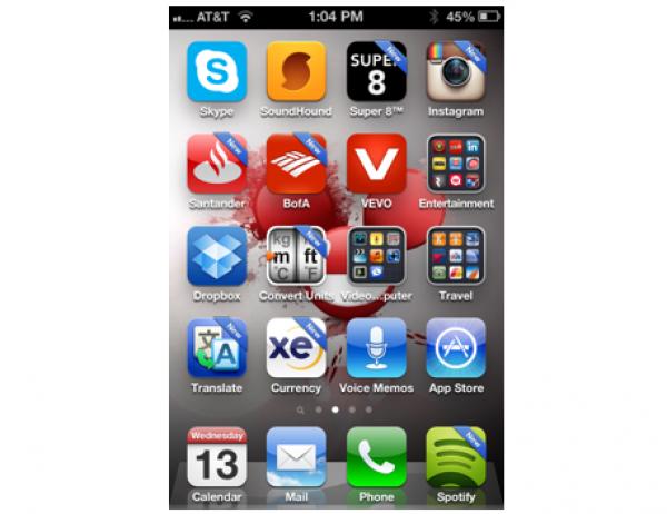 iOS-6-avisara-de-las-nuevas-app-instaladas