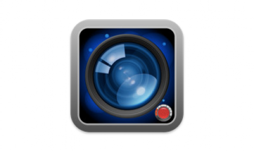 Display Recorder, graba la pantalla de tu iPhone en tiempo real