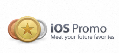 iOS Promo, Sorteo para usuarios de iPhone con jailbreak
