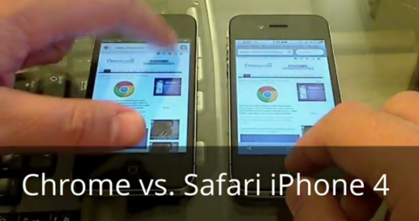 video-Google-Chrome-iOS-y-safari