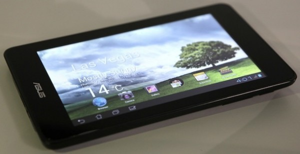 asus-tegra-3-7-inch-tablet-small