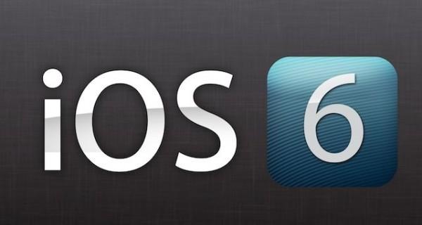 """iH8sn0w afirma que la beta 3 de iOS 6 se publicara hoy """"Actualizado"""""""