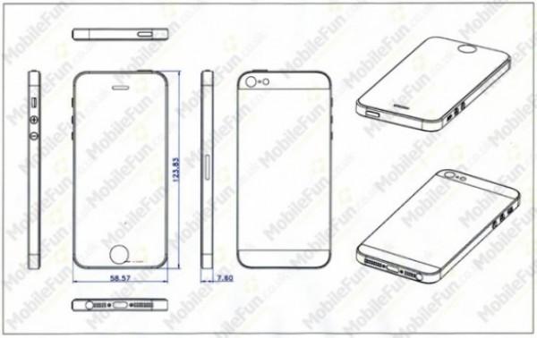 mobilefun-iphone5