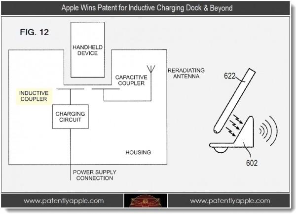 patente-apple-cargador-inductivo