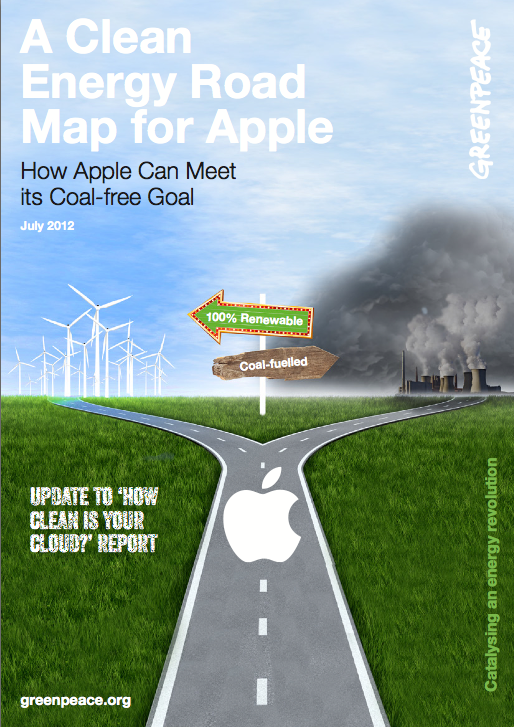 Greenpeace-informe-apple