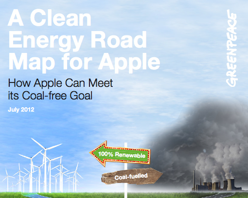 Greenpeace-informe-apple1