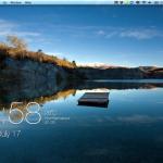 Captura de pantalla 2012-07-30 a la(s) 12.12.43