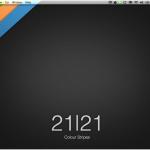 Captura de pantalla 2012-07-30 a la(s) 12.13.10