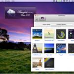 Captura de pantalla 2012-07-30 a la(s) 12.13.24