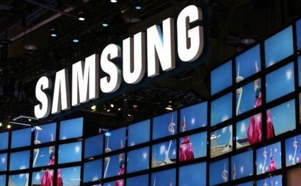 Evento-Samsung