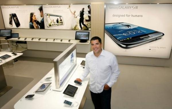 Samsung-Apple-Store-Rip-Off