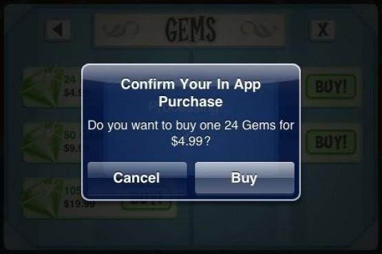 iOS-in-app-purchase-teaser