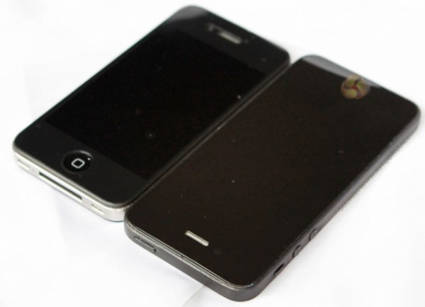 iPhone-5-comparacion