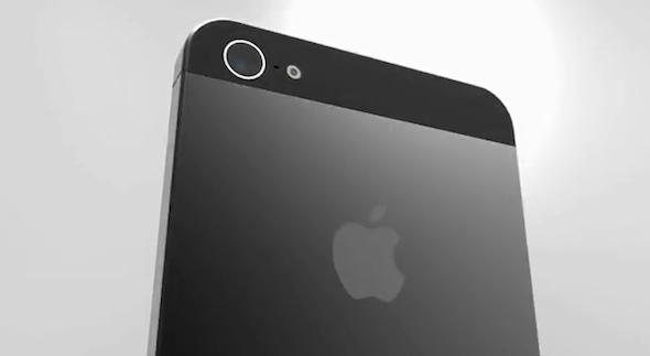 iphone-5-render