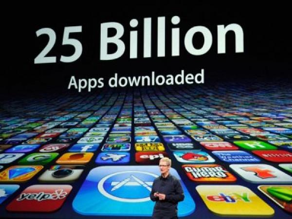 ¿Que trabajo realiza un miembro del equipo  de la App Store?