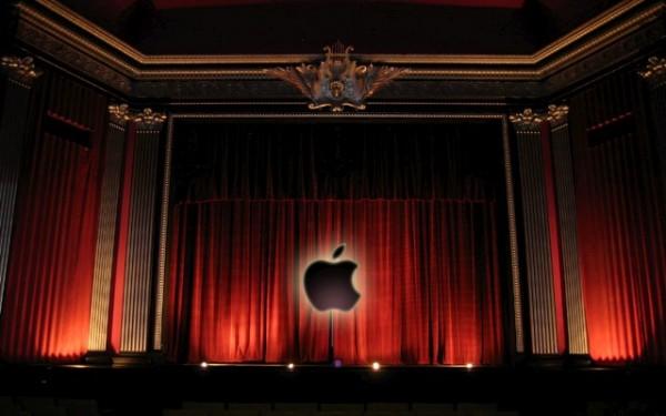 Al conocerse el evento que prepara Apple, la competencia se apresuró para adelantarse