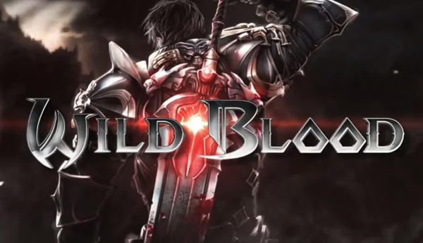 Wild Blood el primer juego con Unreal Engine 3 de Gameloft