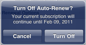 anular-la-suscripcion-App-Store