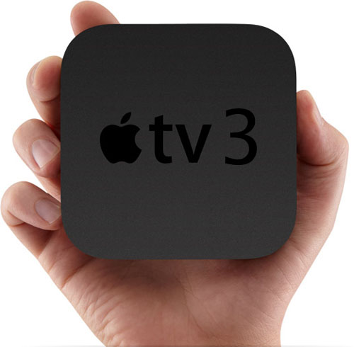 apple-tv-3-jailbreak