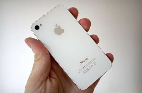 imitando-iphone 5