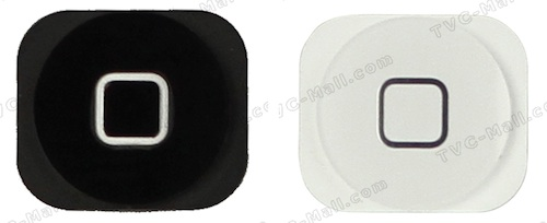 iphone-5-home-buttons